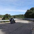 Reisen und Touren: Sardinien – Motorrad Paradies im Mittelmeer