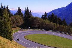 Reisen und Touren: Unbekanntes Österreich