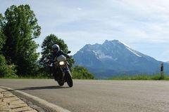 Reisen und Touren: Berchtesgadener Land - Salzburger Land - Chiemgau