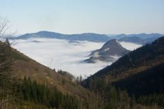 Reisen und Touren: Abenteuer Alpenpässe