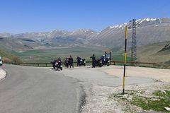 Reisen und Touren: Sardinien - Motorradtraum im Mittelmeer