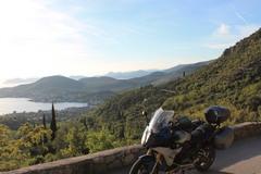 Reisen und Touren: Kroatien