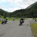 Reisen und Touren: Südtirol und Dolomiten: Welschnofen Pässewahnsinn
