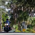 Reisen und Touren: New Orleans nach Key West / Karibik-Kreuzfahrt - Saison 1