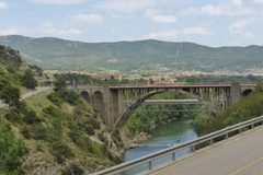 Reisen und Touren: Silvester 17/18 Powertour ab in den Süden Spanien