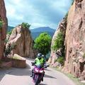 Reisen und Touren: Korsika – Insel der Schönheiten & der 10.000 Kurven 2018