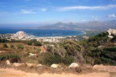 Reisen und Touren: Korsika - Sardinien Kurventraum im Mittelmeer