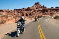 Reisen und Touren: Nordwestargentinien: Abenteuer Atacama Wüste