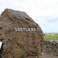 Reisen und Touren: 10 Tage Motorradreise Schottland inklusive Bikeshuttle