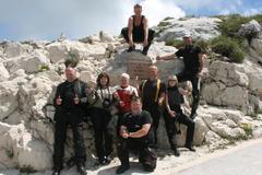 """Reisen und Touren: Kroatien - 14 Tages Tour """"Von Nord bis Süd"""""""