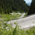 Reisen und Touren: Roadtour No. 1 Trentino - Lago di Garda
