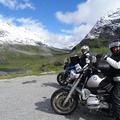 Reisen und Touren: Süd Norwegen: Norwegens Höhepunkte