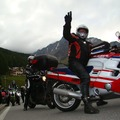 Reisen und Touren: Törggelen nach Südtiroler Tradition