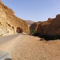 Reisen und Touren: Träume von Marokko