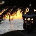 Reisen und Touren: Inselhüpfen auf Hawaii: Saison 2