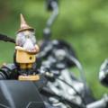 Reisen und Touren: Motorradreise Tradition und Technik im Erzgebirge mit Riesen