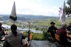 Reisen und Touren: 5 Tage Ardennen - Luxemburg