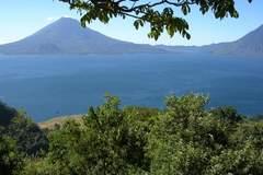 Reisen und Touren: Nicaragua, Honduras, El Salvador
