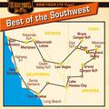 Reisen und Touren: Best of Southwest