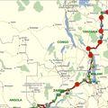 Reisen und Touren: Kenia, Tansania, Malawi, Sambia