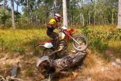 Reisen und Touren: Kambodscha: Motorradreise vom Himmel zum Meer