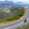 Reisen und Touren: Südafrika - Kapregion mit Gardenroute 2018: Saison 1