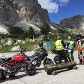 Reisen und Touren: 8 Tage Südtirol: Kurventräume und La Dolce Vita