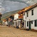 Reisen und Touren: Im Herzen Kolumbiens