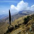 Reisen und Touren: Peru Motorradreise: Chachapoyas und Amazonas