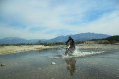 Reisen und Touren: Türkei Motorradtour: Das Taurusgebirge
