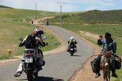 Reisen und Touren: 7 Tage Andalusien - Marokko Entdeckertour