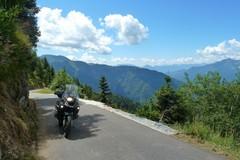 Reisen und Touren: 9 Tage Slowenien