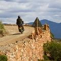 Reisen und Touren: Good Hope: Südafrika-Motorradreise