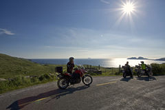 Reisen und Touren: Irland: The Great Irish Tour - 15 Tage Saison 1