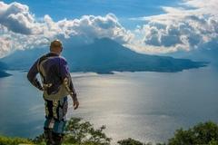 Reisen und Touren: Central America Adventure