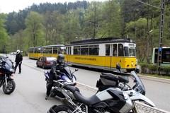 Reisen und Touren: Tagestour Sächsische Schweiz