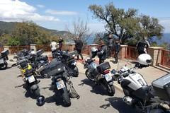 Reisen und Touren: 7 Tage Durch die spanischen Pyrenäen
