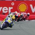 Reisen und Touren: 6 Tage MotoGP Spielberg