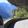 Reisen und Touren: 10 Tage Rhône-Alpes – Drôme