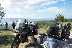 Reisen und Touren: 14 Tage Kroatien - Dalmatien - Montenegro