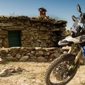 Reisen und Touren: 9 Tage Korsika pur