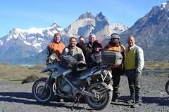Reisen und Touren: Nordchile: Chile und Peru