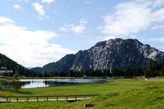 Reisen und Touren: 7 Tage Kärnten