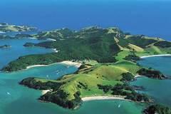 Reisen und Touren: Neuseeland: 15 Tage 2 Insel Tour