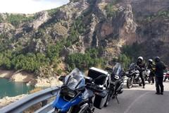 Reisen und Touren: 10 Tage Andalusien