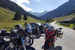 Reisen und Touren: 7 Tage Steiermark Entdeckungsreise