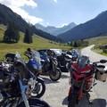 Reisen und Touren: 6 Tage Steiermark Entdeckungsreise