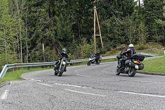 Kombi: Reise/Tour inkl. Training: Tiroler Schmankerl