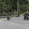 Kombi: Reise/Tour inkl. Training: Tiroler Schmankerl - 2 Fahrtage