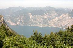 Reisen und Touren: 8 Tage Trentino & Venetien SPECIAL